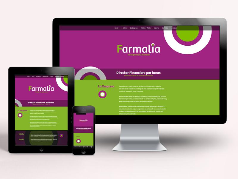 farmalia_web