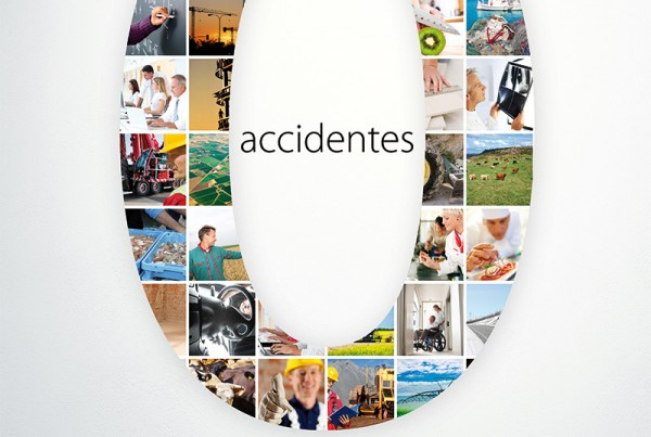 Mutua Universal 0 accidentes