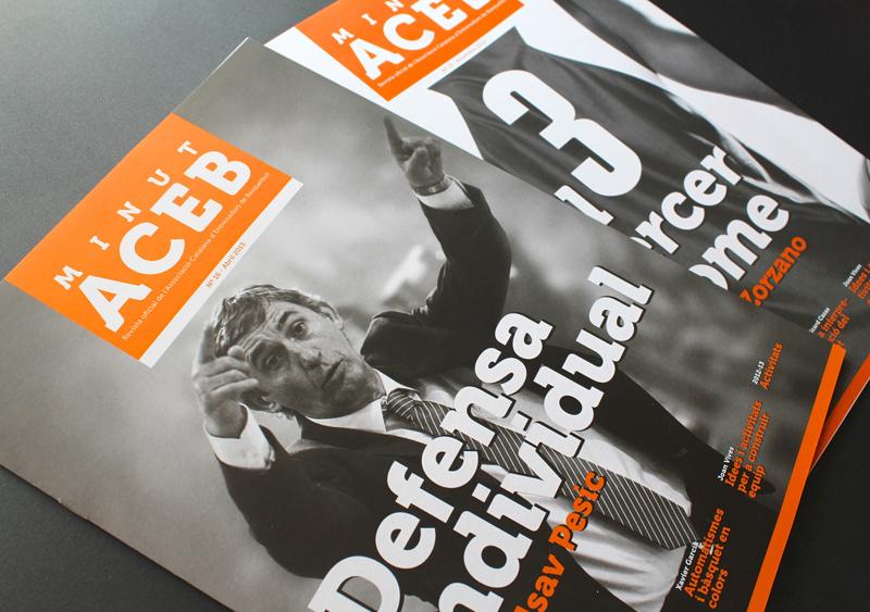 ACEB Revista
