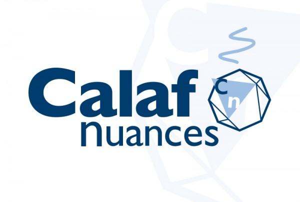 calaf00