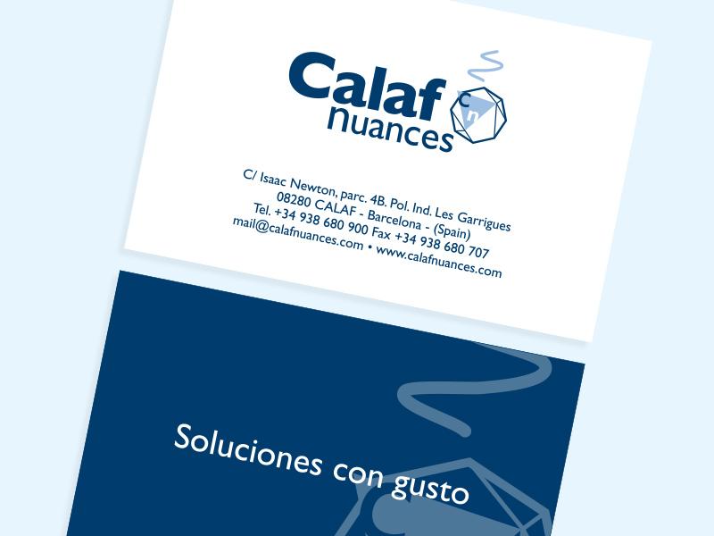 calaf02