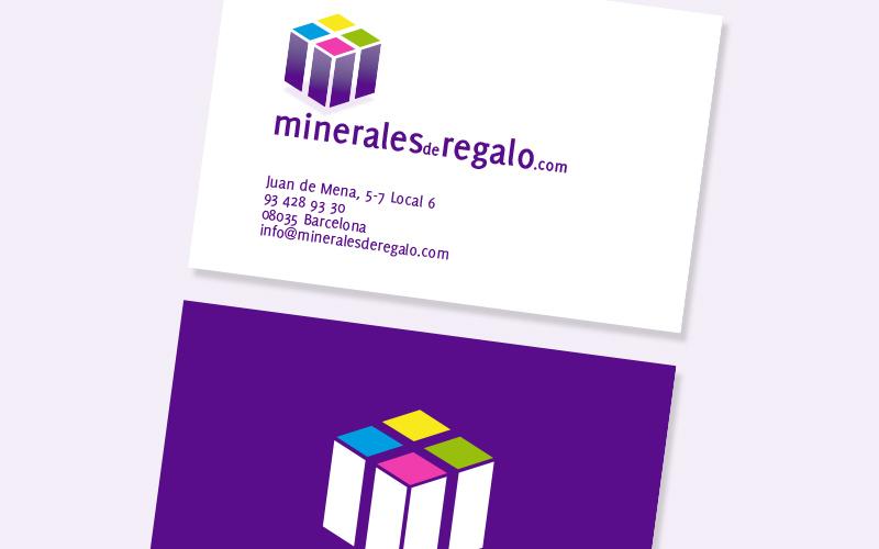 mine02