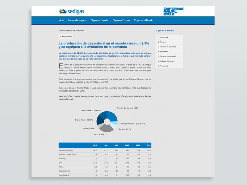 sedi_informe02
