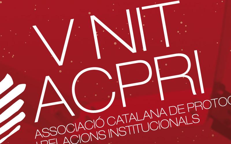 acpri01
