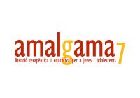 Amalgama-7