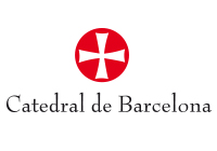 catedral_barcelona