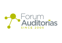 Forum Auditorias Logo