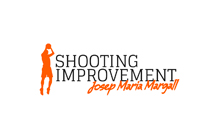 Shooting Improvement - Josep Maria Margall