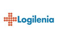 logilenia