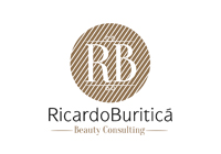 Ricardo Buriticá