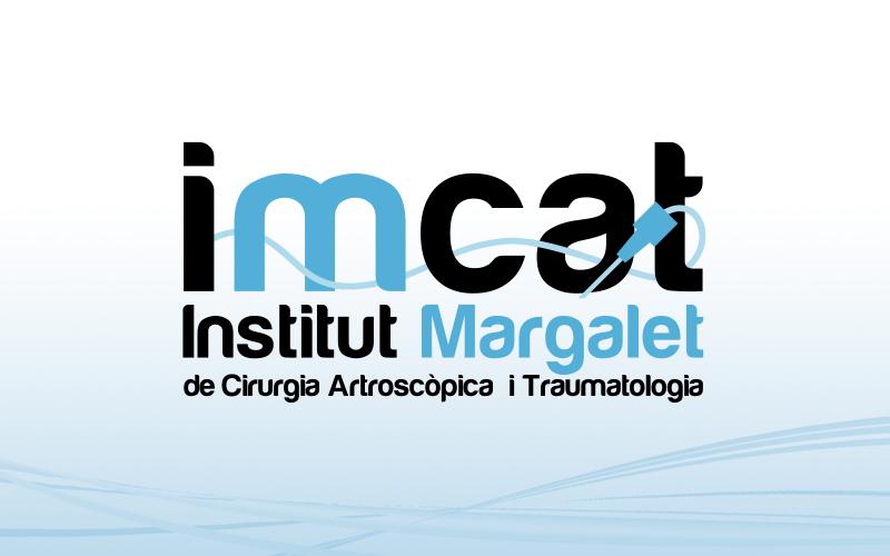 margalet01