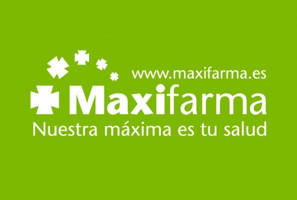 maxifarma01