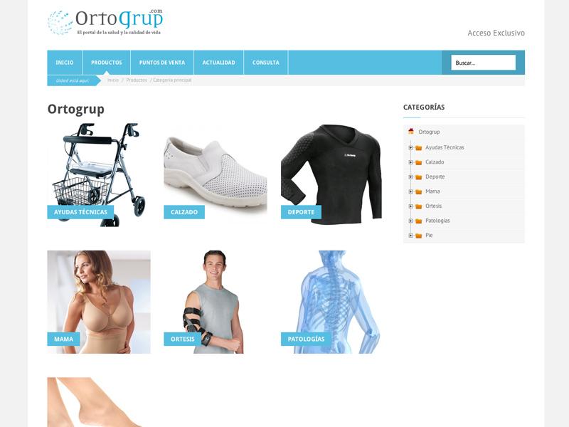 ortogrup02