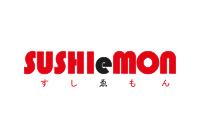 sushiemon