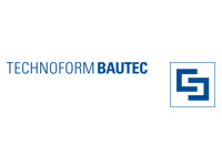 Technoform Bautec