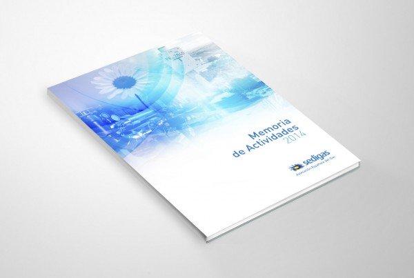 Magazine-Mockup_001-2-1200x796 copia