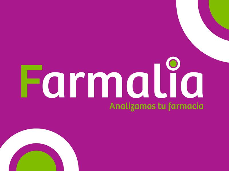 Farmalia
