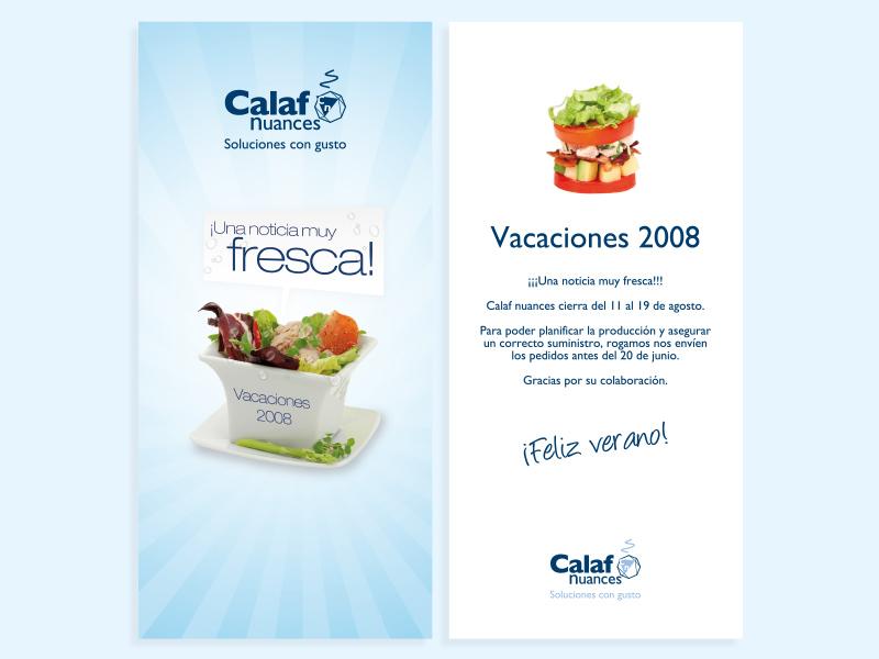 calaf03