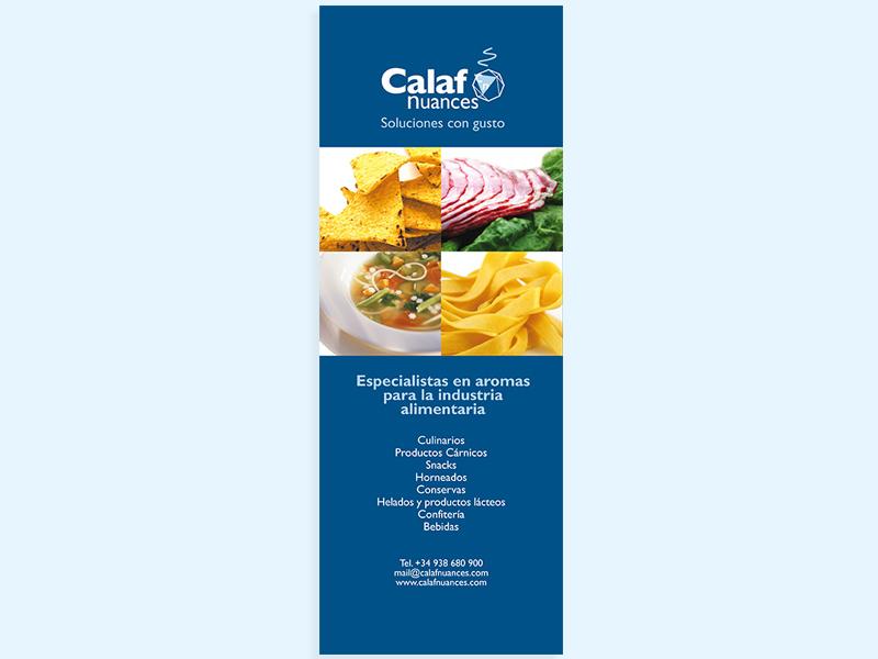 calaf05