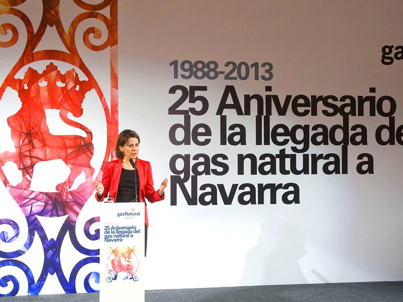 navarra02