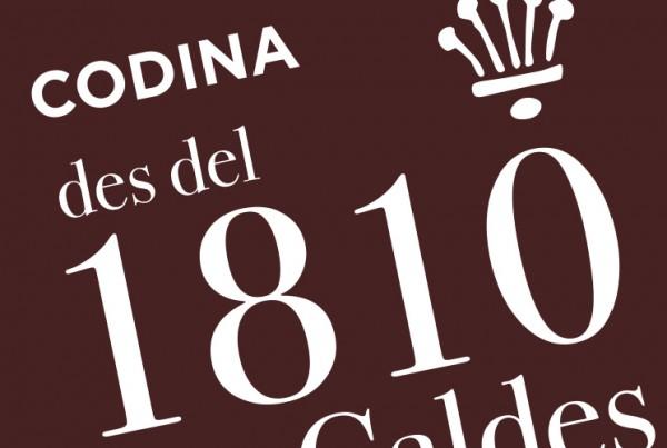 Farmacia Codina Logo