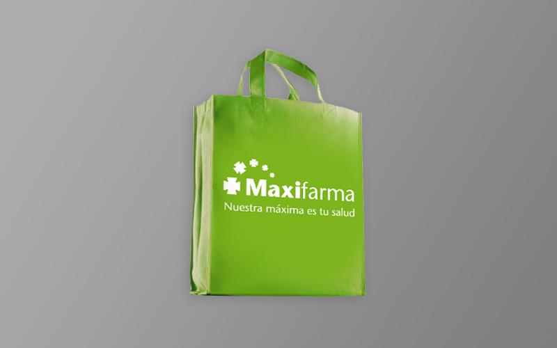 maxifarma03