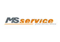 MS-service