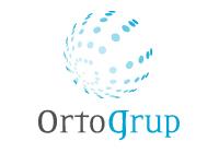 ortogrup